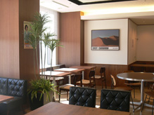 Business Restaurant photo